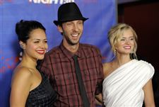 Alyssa-Diaz-Joel-David-Moore-Sara-Paxton-Shark-Night-cast