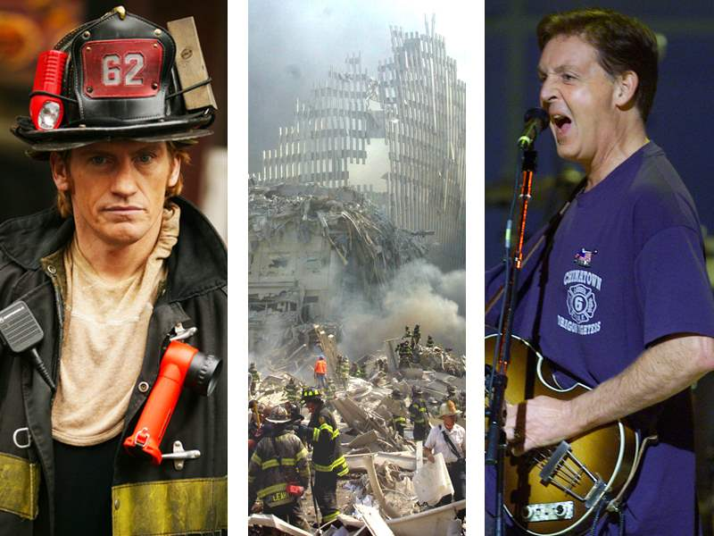 9-11-media-remembrance-combo