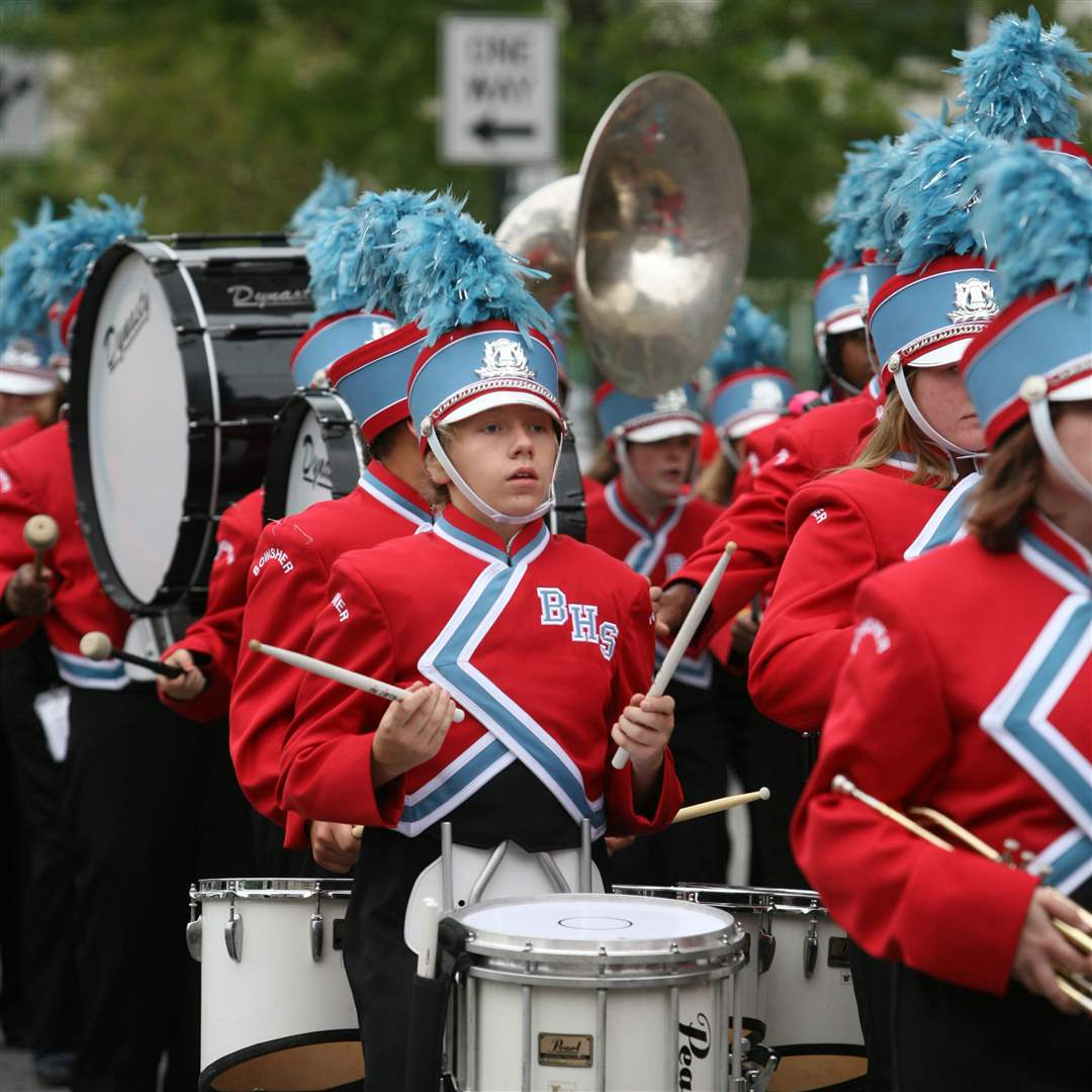 LD-Bowsher-HS-band