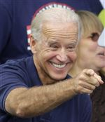 biden-pointing-on-labor-day-09-06-2011