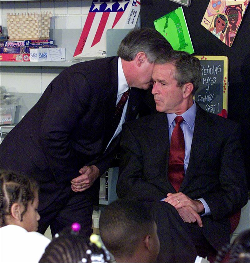 http://www.toledoblade.com/image/2011/09/08/800x_b1_cCM_z/George-W-Bush-Andy-Card-Emma-Booker-Elementary-School.jpg