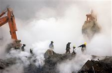 Ground-Zero-rubble-cancer-firefighters