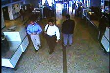 hijackers-Dulles-Airport-video-image
