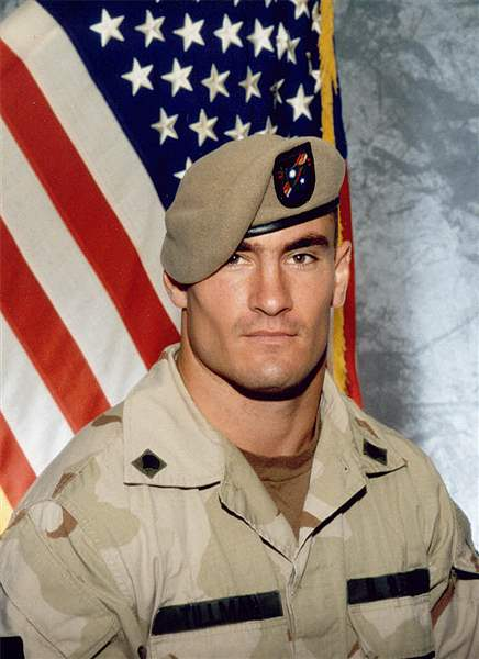 Pat-Tillman-killed-in-Afghanistan