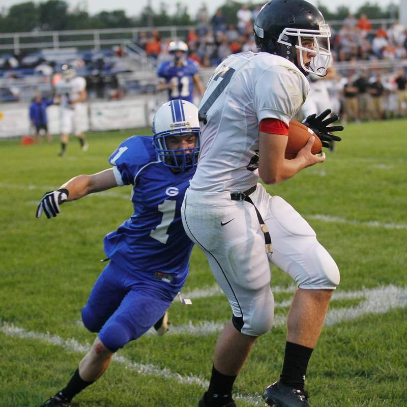 Otsego-Nate-Hackworth-scores-a-touchdown