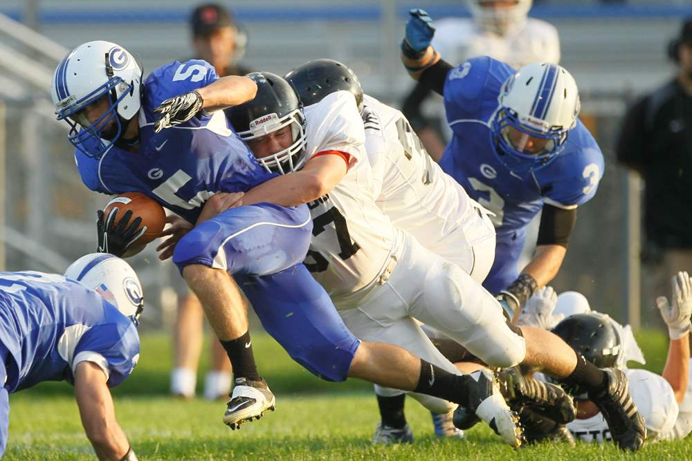 Anthony-Wayne-Zach-Grohowski-tackles-Otsego-Ryan-Fackler