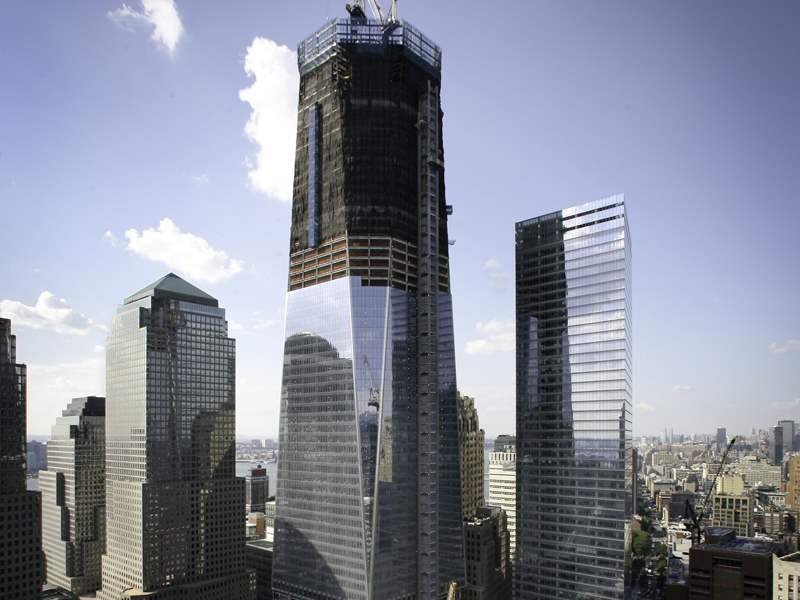 SEPT-11-WORLD-TRADE-CENTER-construction