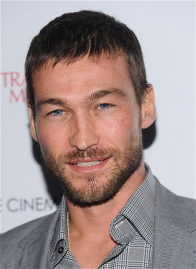 andy-whitfield-09-12-2011 jpgAndy Whitfield