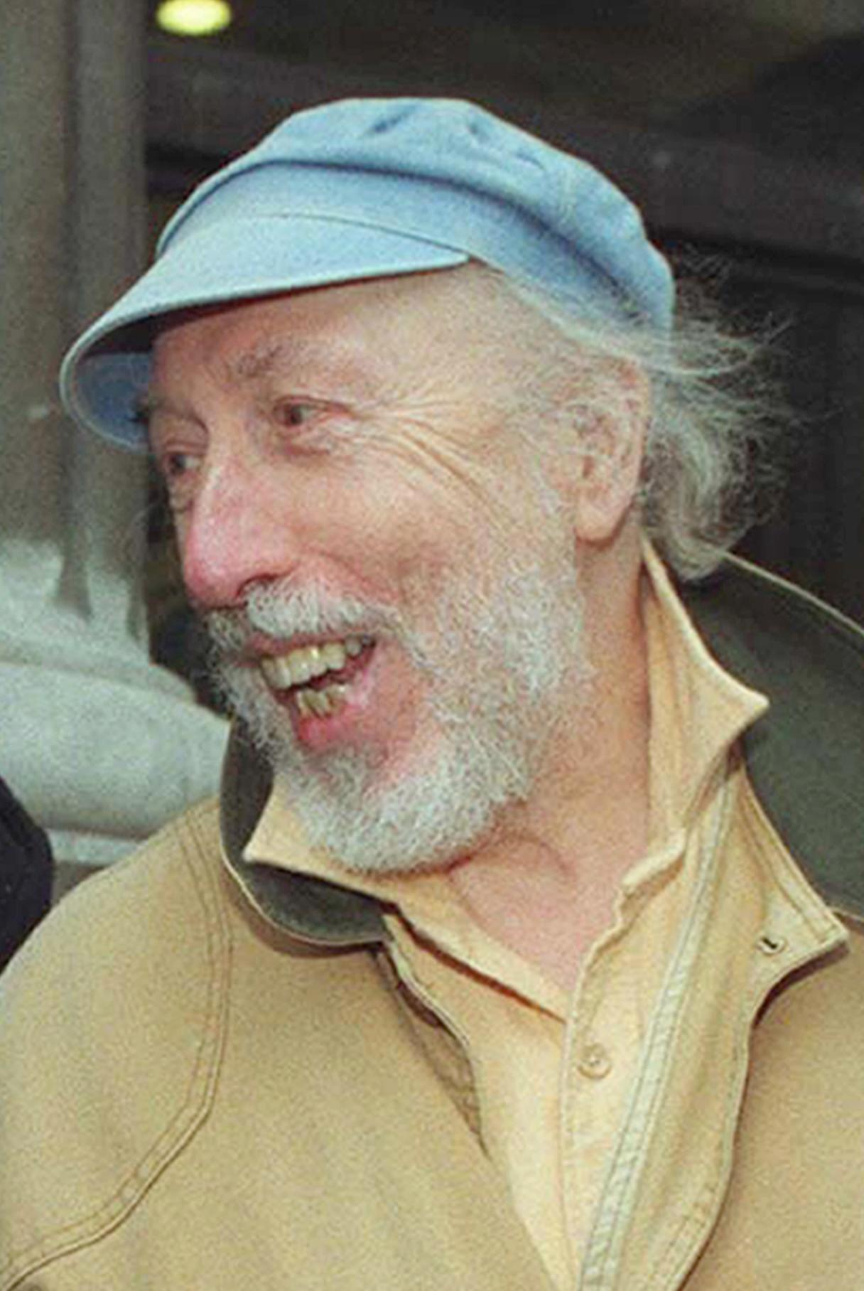 british artist richard hamilton  the  u0026 39 father of pop art