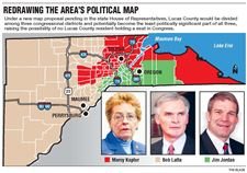 Redrawing-the-areas-political-map