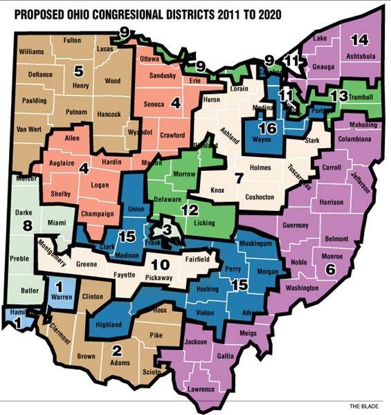 2011-20-districts