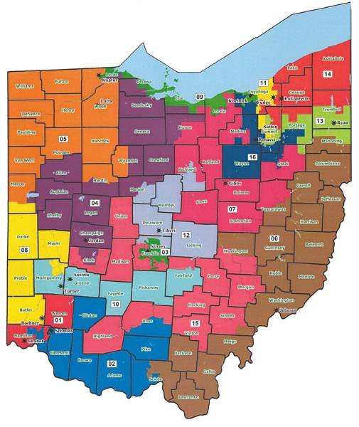 redistricting-map