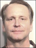 Businessman Mark Wittenmyer must serve 14 days or post a bond of $500,000, Common Pleas Judge Ruth Ann Franks has directed.