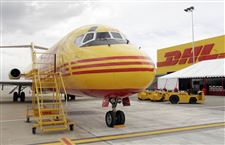 DHL-lease-approved-for-Toledo-Airport