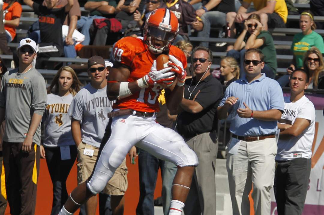 Bowling-Green-Kamar-Jorden-pulls-Falcons-within-one-of-Wyoming