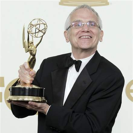 Don-Roy-King-wins-Emmy-for-Saturday-Night-Live