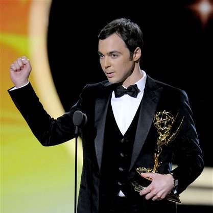 Jim-Parsons-won-best-actor-in-a-comedy