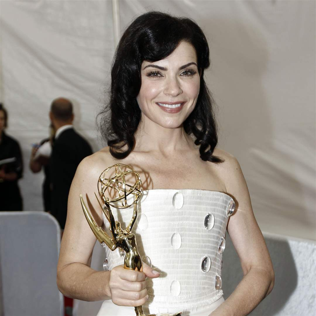 Julianna-Margulies-wins-for-best-actress-in-a-drama