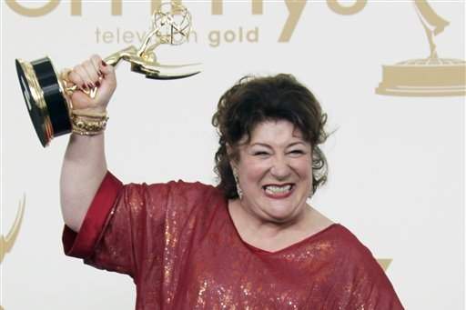 Margo-Martindale-wins-Emmy-for-Justified