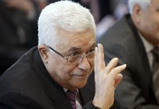 Mahmoud-Abbas-Palestinian-President-wants-United-Nationals-recognition