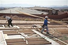 housing-starts-Las-Vegas-september