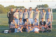 2-Pacesetter-soccer-teams-win-state-championships