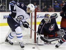 Jets-return-against-Blue-Jackets