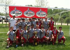 2-Pacesetter-soccer-teams-win-state-championships-2