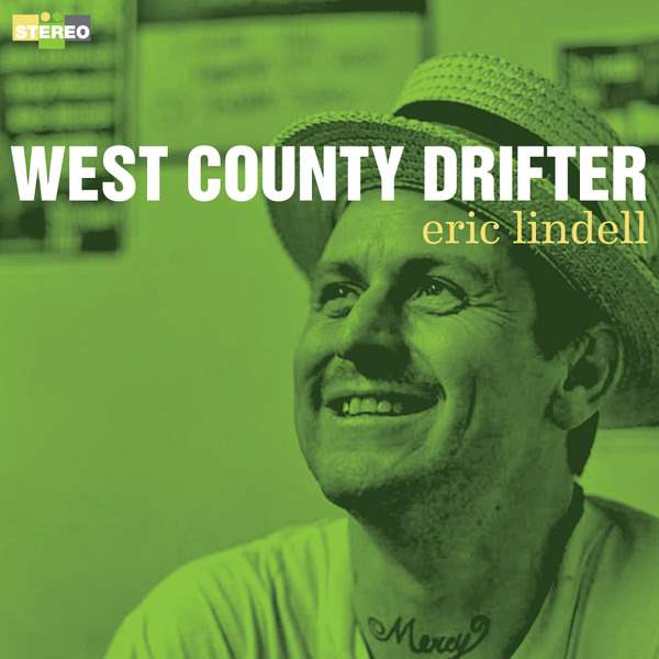 eric-lindell-cover
