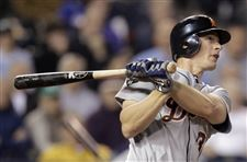 Late-rally-lifts-Tigers-to-victory-over-Royals