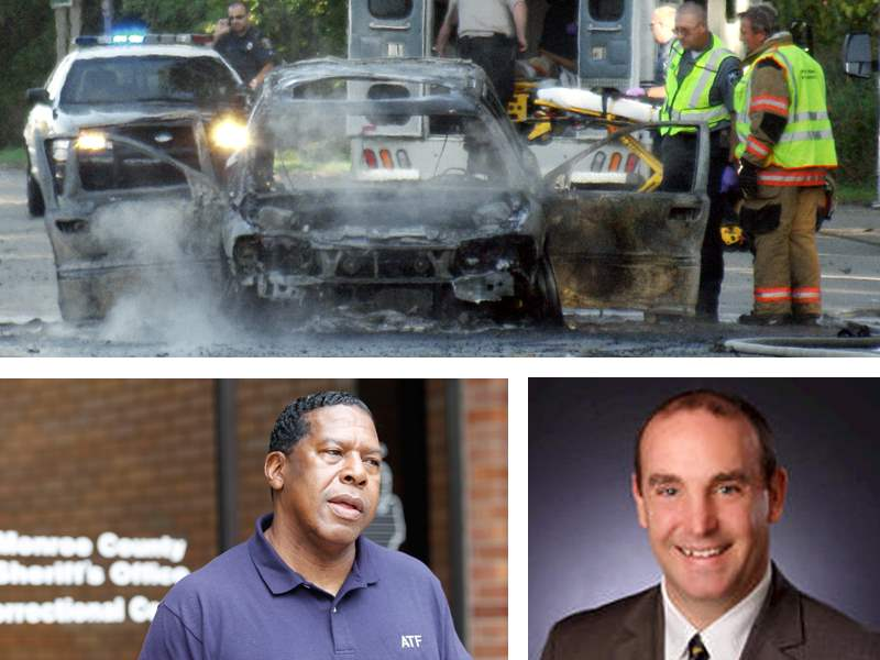 car-bomb-firefighters-Donald-Dawkins-Erik-Chappell