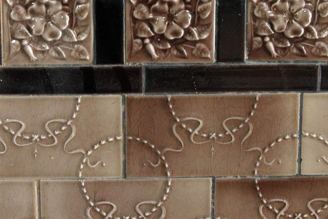 A-closer-look-at-the-glazed-tile-inside-the-Auglaize-County-courthouse