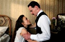 dangerous-method-film
