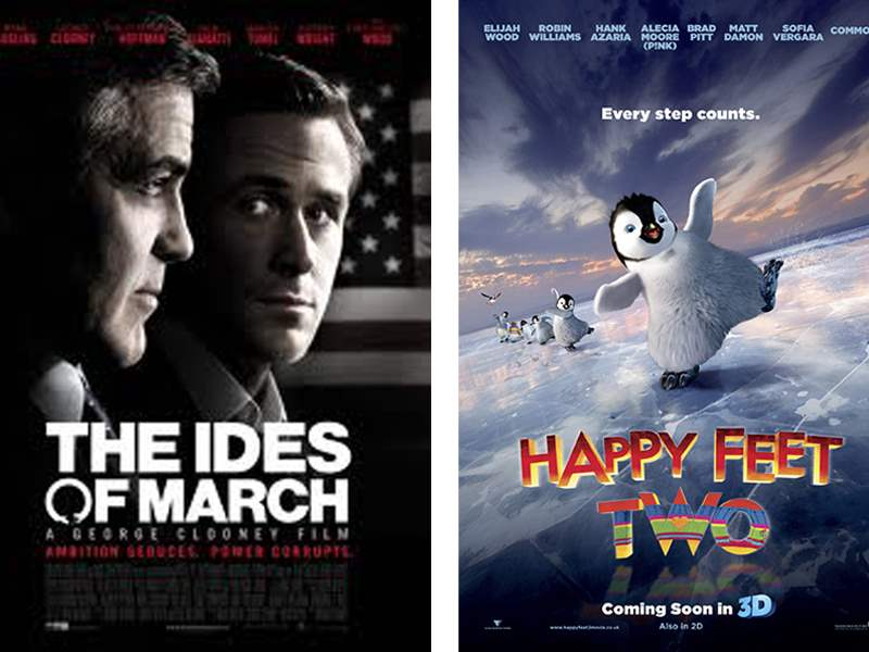 ides-of-march-happy-feet-posters