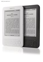 Staples-Announces-Plans-to-Sell-Amazon-Kindle-Amazon-s-Revolutionary-Wireless-Reading-Device-and-1-Best-Selling-Product-on-Amazon-for-Two-Years-Running-at-library