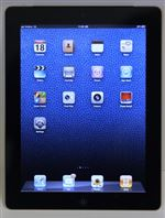 iPad-and-Kindle-tablet-competition