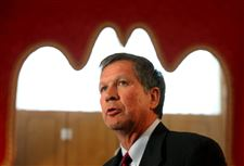 kasich-spares-inmate