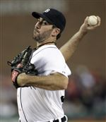 Justin-Verlander-wins-American-League-Triple-Crown-of-pitching