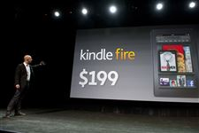 kindle-fire-release
