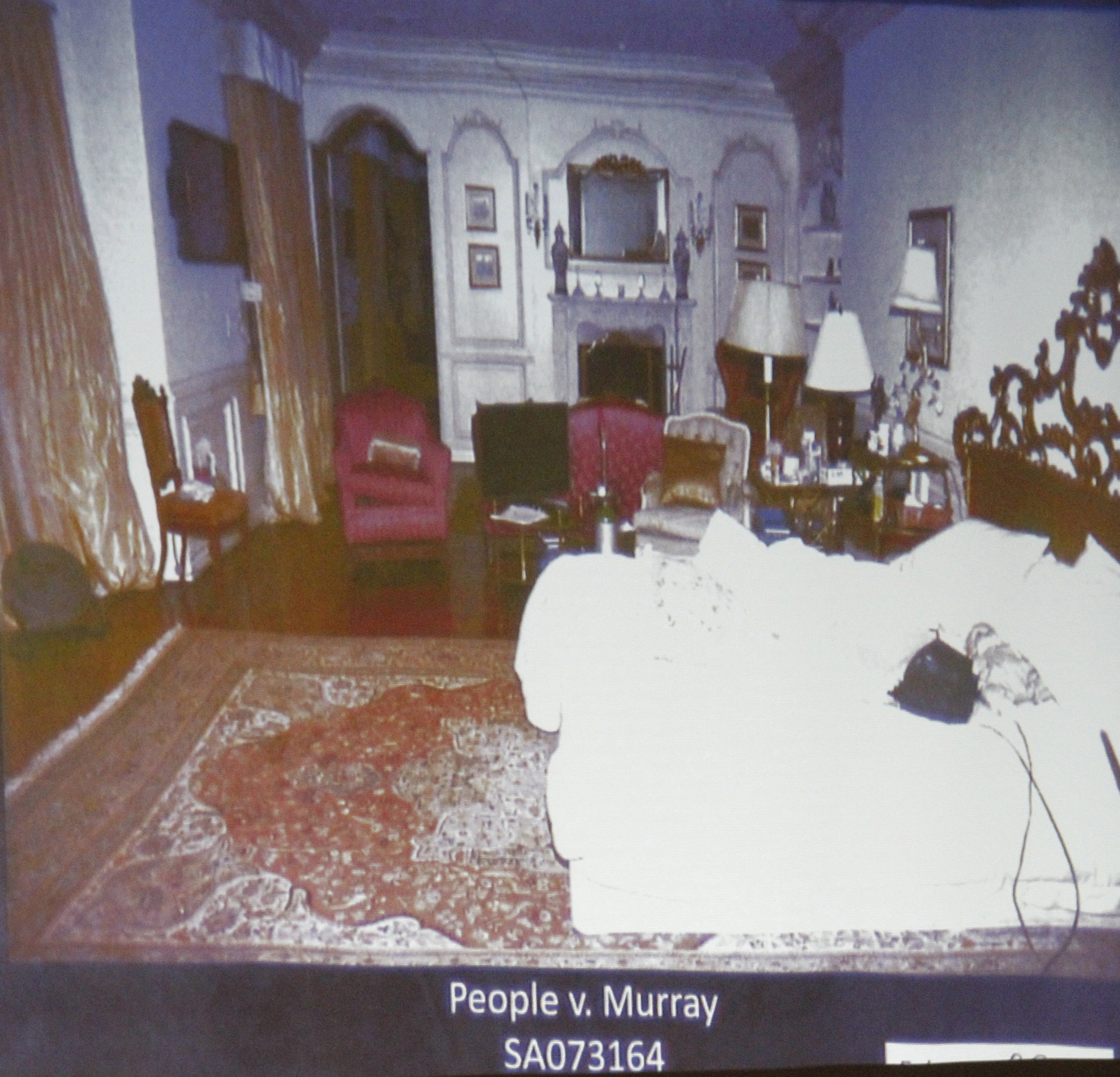 Michael Jackson Wallpaper For Bedroom Doctor Took Medical Vials From Jacksons Nightstand Before 911