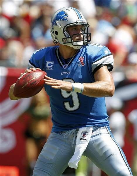 Matthew-Stafford-is-playing-at-high-level-for-Lions