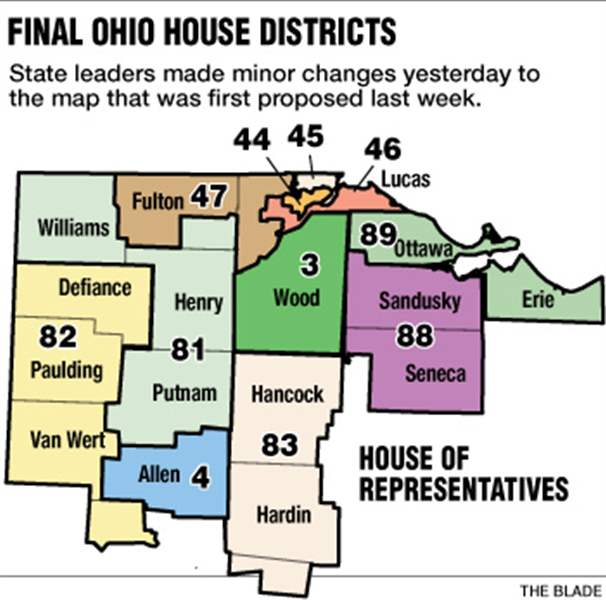 final-ohio-house-districts-after-redrawing-September-29-2011