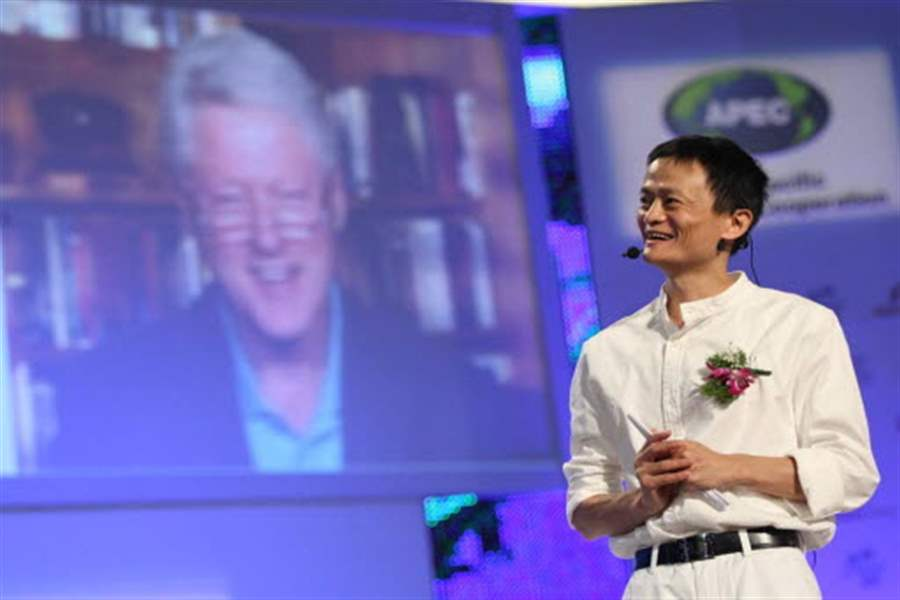 Jack-Ma-and-Yahoo-10-03-2011