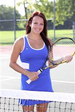 anthony-wayne-tennis