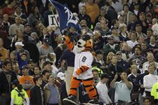 Detroit-Tigers-Paw-crowd