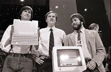 Jobs-Sculley-Wozniak-1984