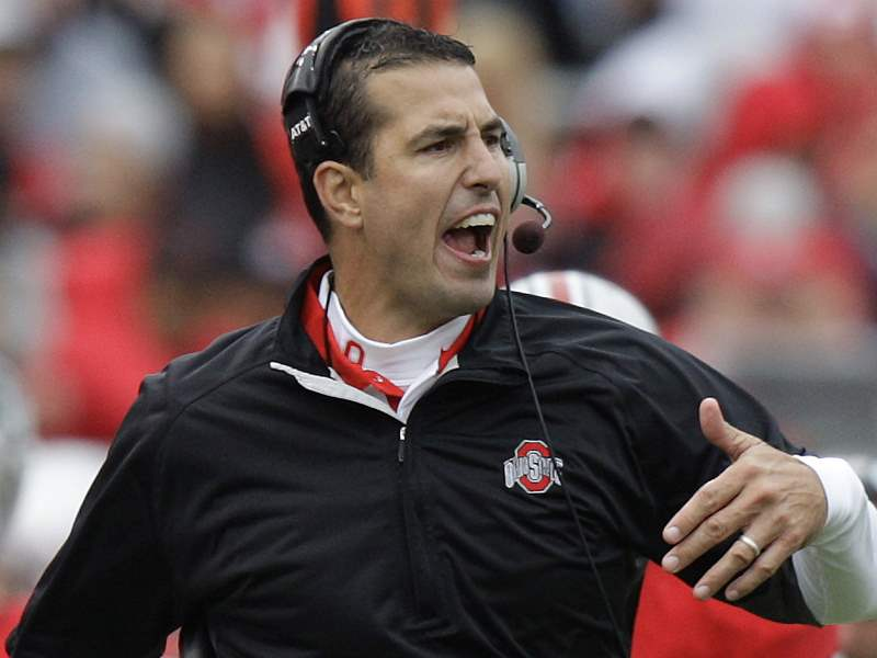 coach-Luke-Fickell-OSU-Michigan-State