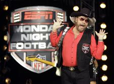 Hank-Williams-Jr-pulls-MNF-intro