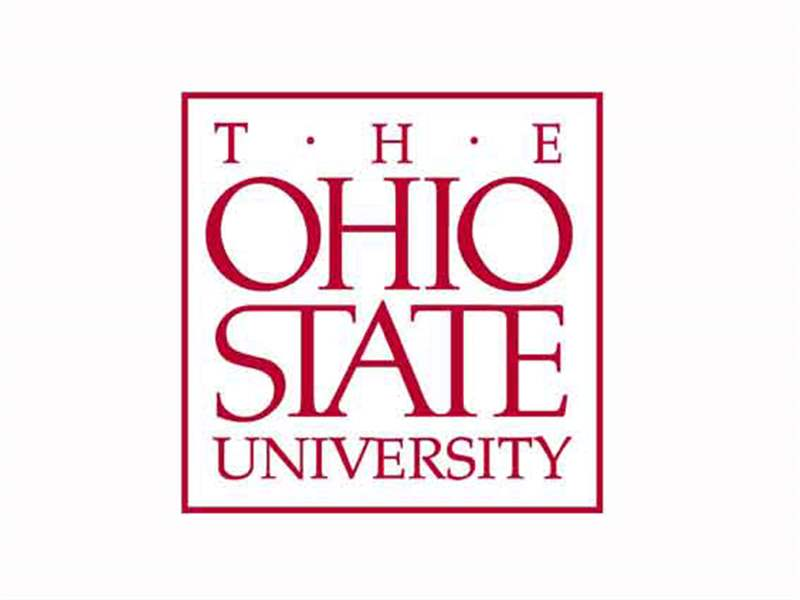 former-osu-student-gets-prison-time-for-threat