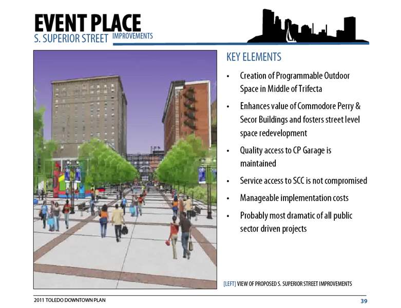 Downtown-redevelopment-plan